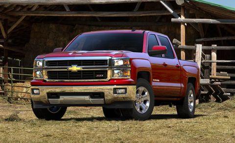 2008-porsche-cayenne-awd-4dr-tiptronic-inventory-fine-luxury-cars-auto-dealership-in-miami-florida-2008-porsche-cayenne-2