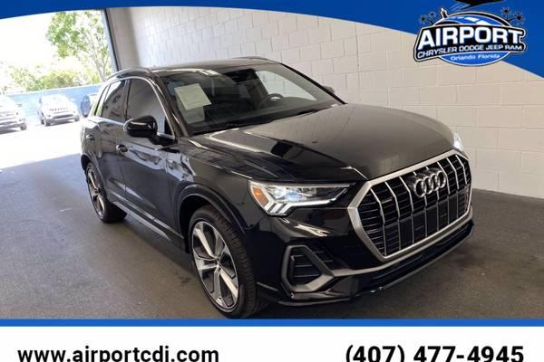 2011-toyota-corolla-4dr-sdn-auto-inventory-fine-luxury-cars-auto-dealership-in-miami-florida-2011-toyota-corolla-2
